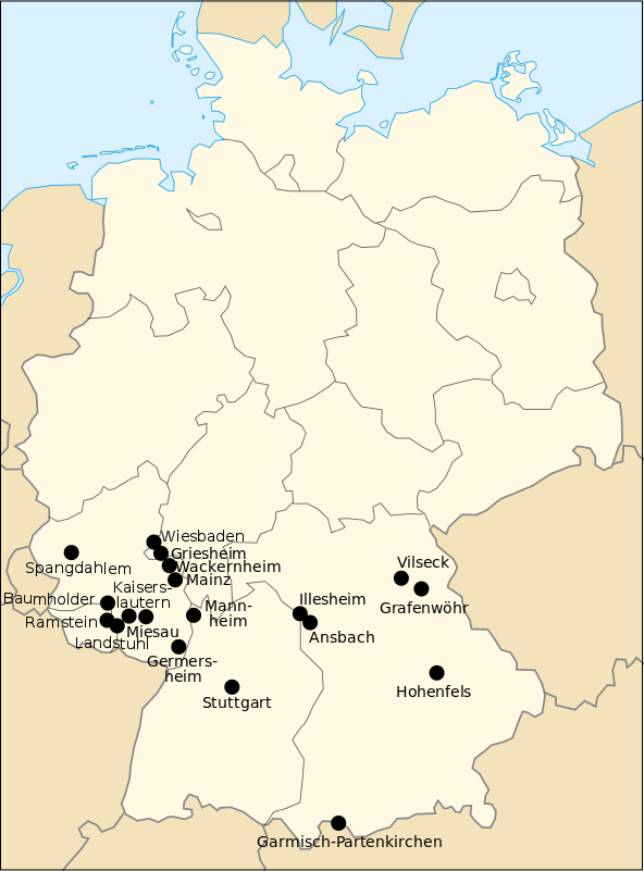 US_military_bases_in_Germany.svg.png